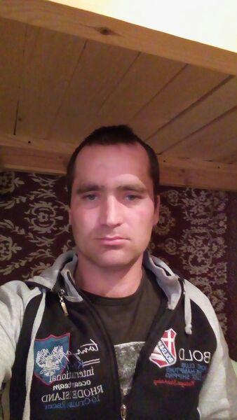 Фото мужчины Рома, Минск, Беларусь, 29