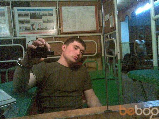 Фото мужчины lubimchuk, Хмельницкий, Украина, 28