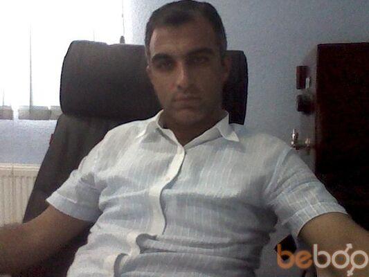 Фото мужчины elik053, Баку, Азербайджан, 37