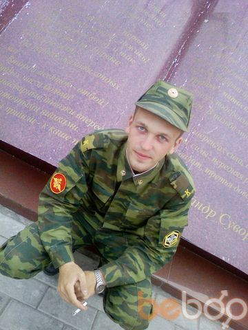 Фото мужчины taksist44kos, Кострома, Россия, 29