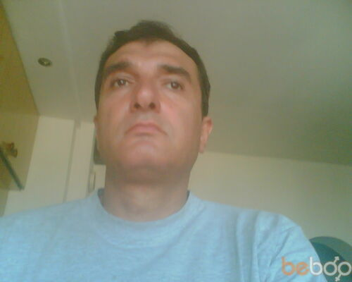 Фото мужчины ilianili, Pleven, Болгария, 50