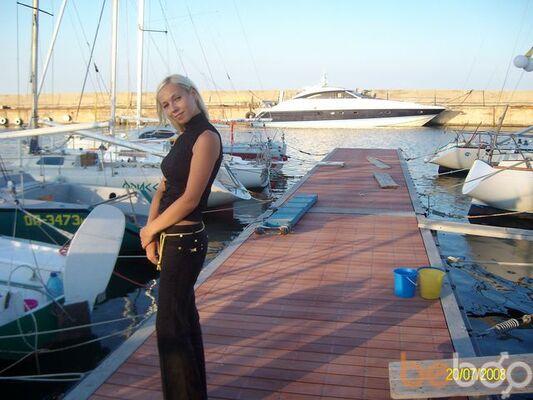 Фото девушки Jylia, Минск, Беларусь, 31
