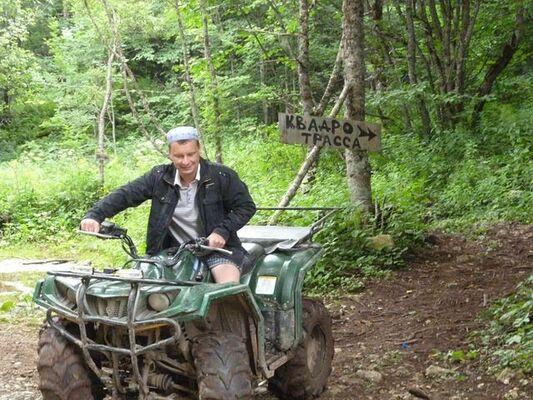 Фото мужчины игорь, Саратов, Россия, 36