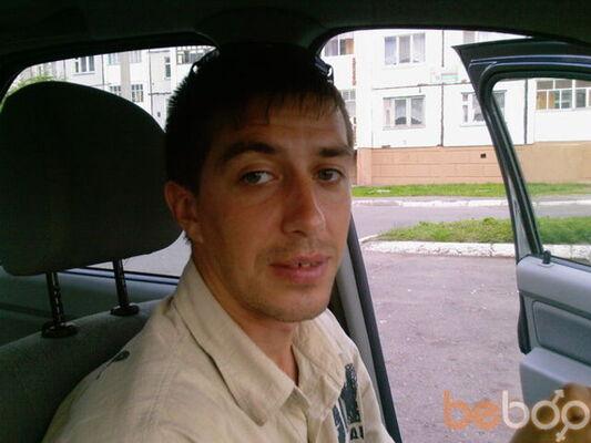 Фото мужчины TATSAF, Нижнекамск, Россия, 38