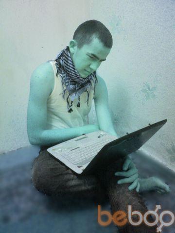 Фото мужчины oleg1892, Кишинев, Молдова, 27