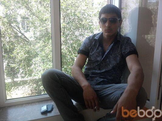 Фото мужчины narek, Абовян, Армения, 26