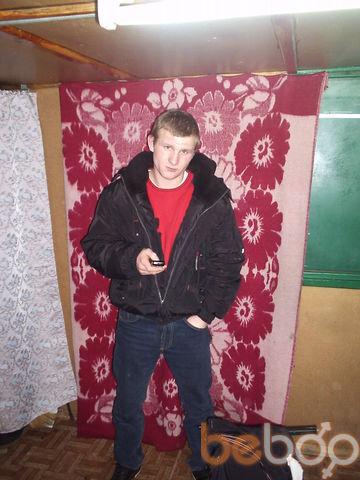 Фото мужчины Viktor, Киев, Украина, 36