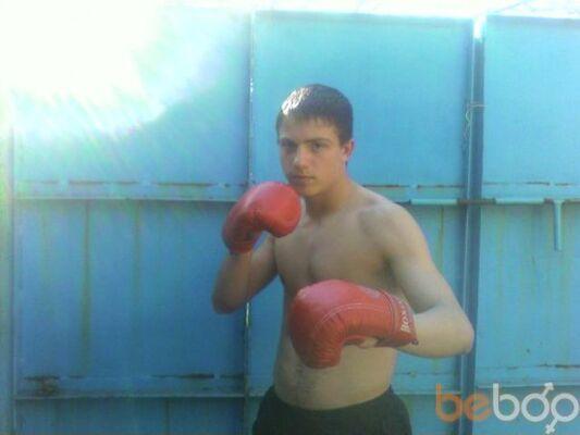 Фото мужчины Женька2502, Тирасполь, Молдова, 27