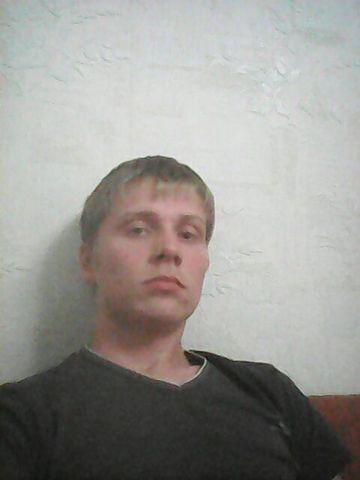Фото мужчины Макс, Липецк, Россия, 21