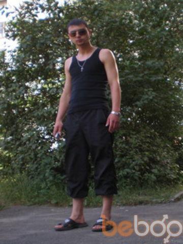 Фото мужчины KUK_KUK, Львов, Украина, 30