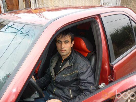 Фото мужчины Art2123, Brottby, Армения, 31