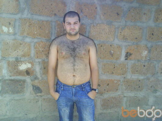 Фото мужчины KRASAVCHIK, Ереван, Армения, 33