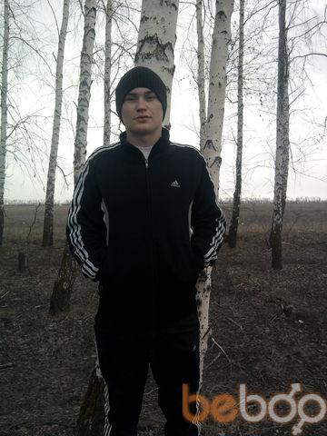 Фото мужчины brodyga, Ульяновск, Россия, 24