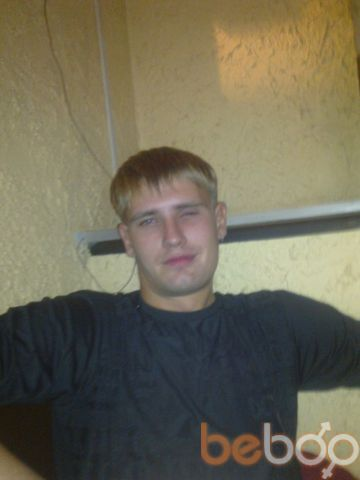 Фото мужчины ZeRo, Омск, Россия, 29
