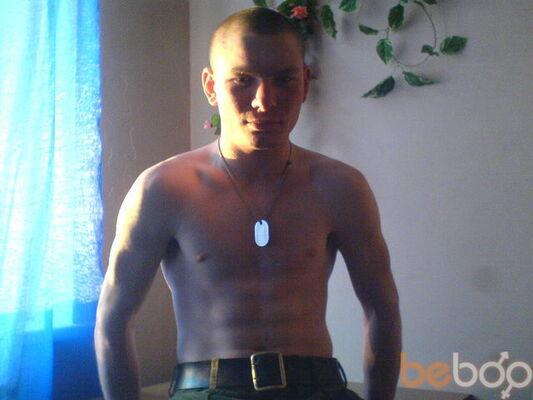 Фото мужчины леха, Великий Новгород, Россия, 26