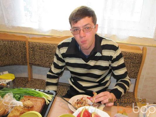 Фото мужчины Andrey, Ставрополь, Россия, 37