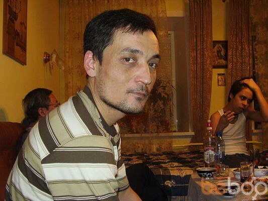 Фото мужчины Vlad98, Санкт-Петербург, Россия, 40