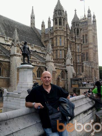 Фото мужчины angelochik, Romford, Великобритания, 49