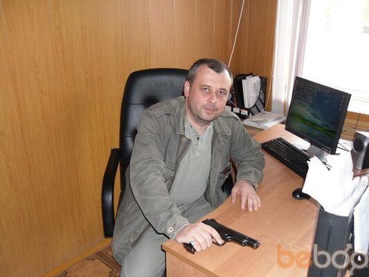 Фото мужчины Tahir, Ставрополь, Россия, 45