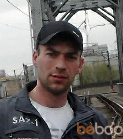 Фото мужчины Артур, Мытищи, Россия, 29