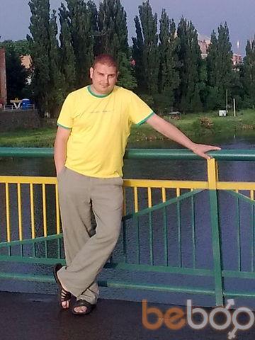 Фото мужчины taipan, Киев, Украина, 39