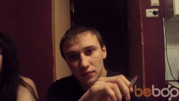 Фото мужчины Linkc, Новокузнецк, Россия, 26