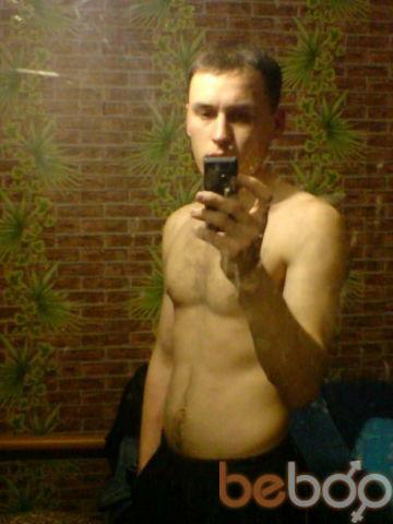 Фото мужчины Igorstars, Краснодар, Россия, 30