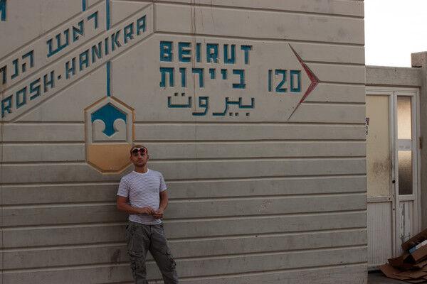 Фото мужчины NIKITA, Хайфа, Израиль, 32