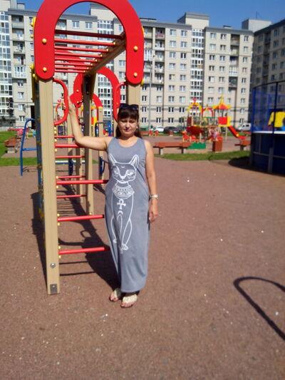 Знакомства Майкоп, фото девушки Эвелина, 39 лет, познакомится для флирта, любви и романтики, cерьезных отношений