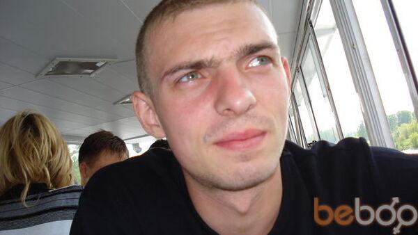 Фото мужчины SANY, Москва, Россия, 32