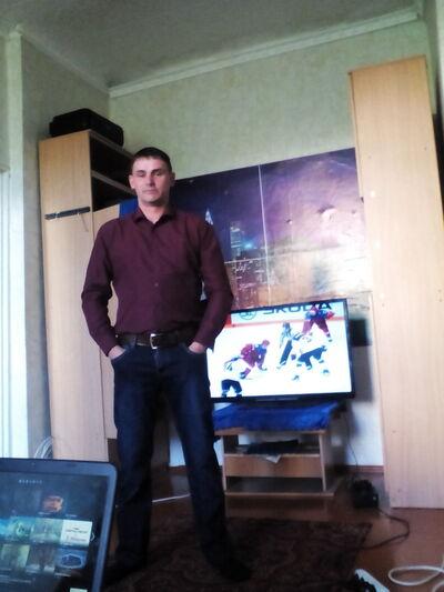 Фото мужчины евгений, Челябинск, Россия, 42