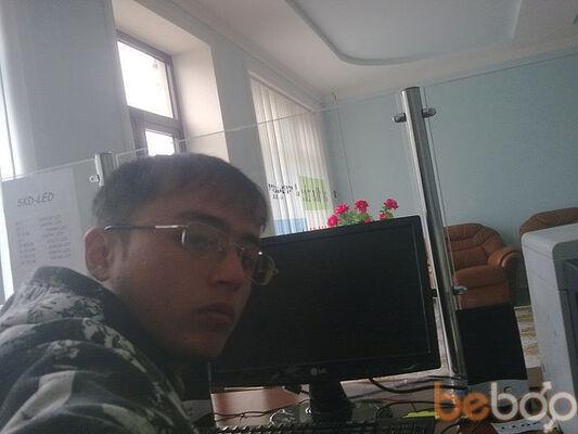 Фото мужчины Aziz, Санкт-Петербург, Россия, 28