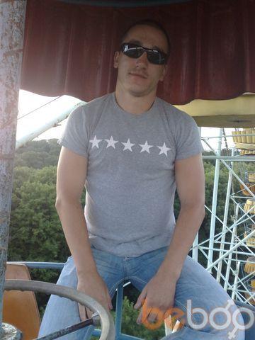 Фото мужчины MAKSIM, Ровно, Украина, 36