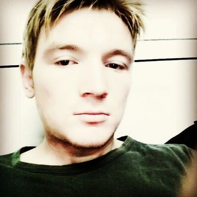 Фото мужчины aleg, Смоленск, Россия, 23