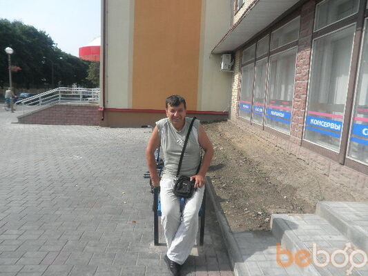 Фото мужчины luna, Слоним, Беларусь, 55