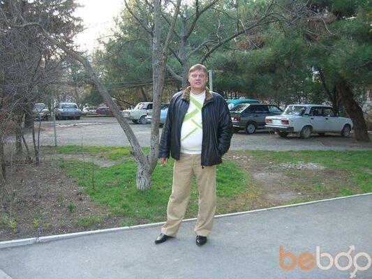 Фото мужчины nick737, Москва, Россия, 52