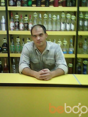 Фото мужчины jora, Ташкент, Узбекистан, 39