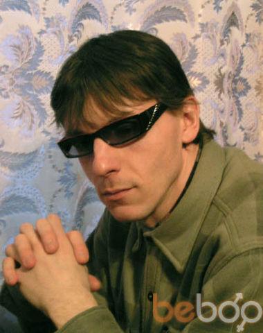 Фото мужчины Славочка, Саратов, Россия, 41