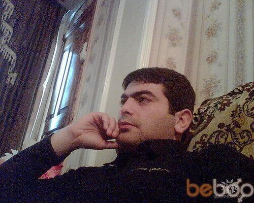 Фото мужчины SheyxMaktun, Баку, Азербайджан, 39