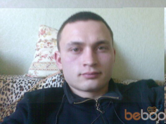 Фото мужчины Lioshik, Москва, Россия, 34