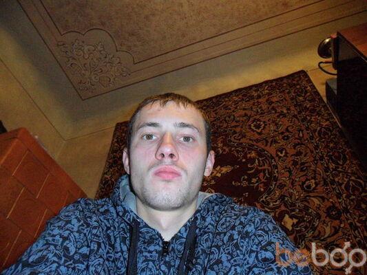 Фото мужчины секс, Львов, Украина, 29