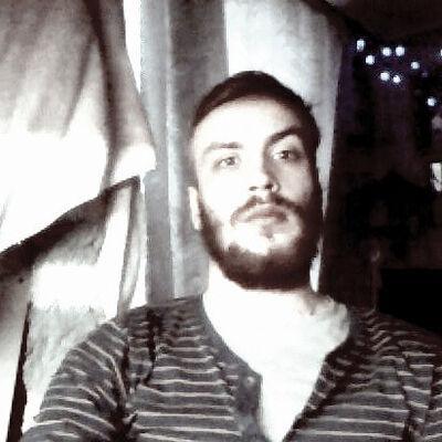 Фото мужчины евкакий, Электросталь, Россия, 25