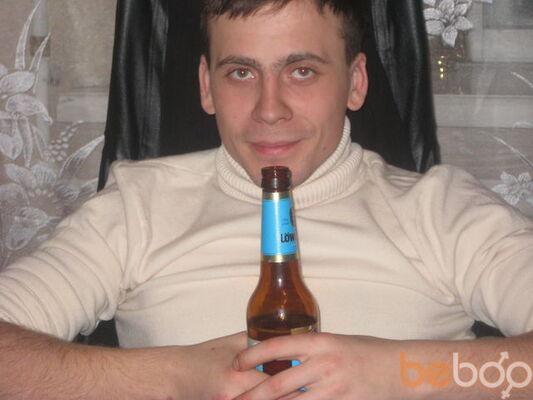 Фото мужчины katpiller, Домодедово, Россия, 31