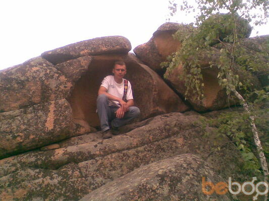 Фото мужчины мачетте, Павлодар, Казахстан, 37