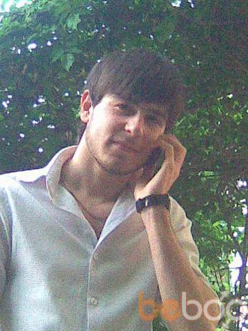 Фото мужчины тимур, Москва, Россия, 28