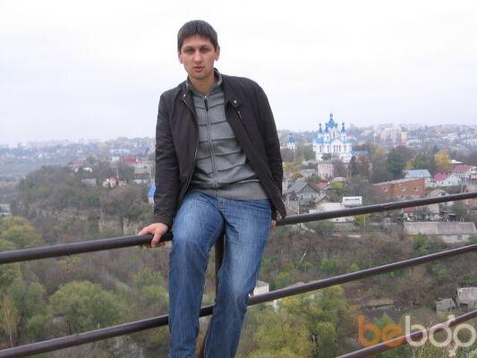 Фото мужчины ваня, Киев, Украина, 37