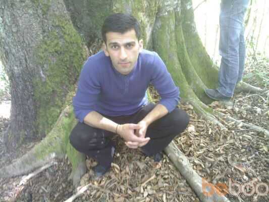 Фото мужчины jumadia, Батуми, Грузия, 34