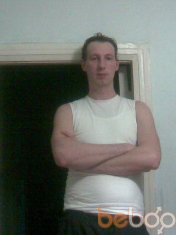 Фото мужчины alex, Краснодар, Россия, 38