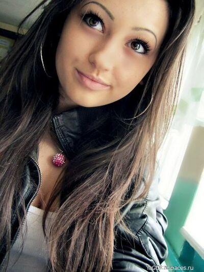 Фото девушки Maricha, Минск, Беларусь, 24