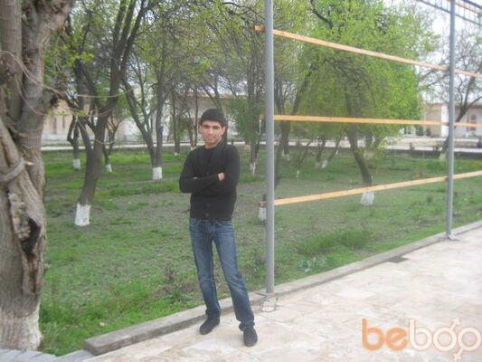 Фото мужчины ab12, Бухара, Узбекистан, 26